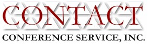 Contact Conference Service, Inc.